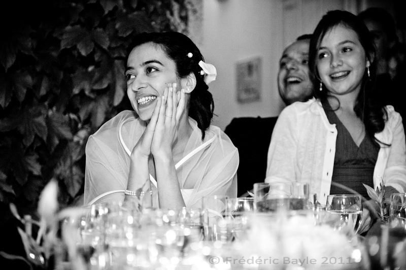Photographe mariage Paris Ile de France (IDF) 13