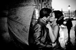 trouver choisir photographe mariage