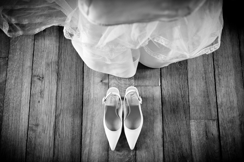prix tarif photographe de mariage