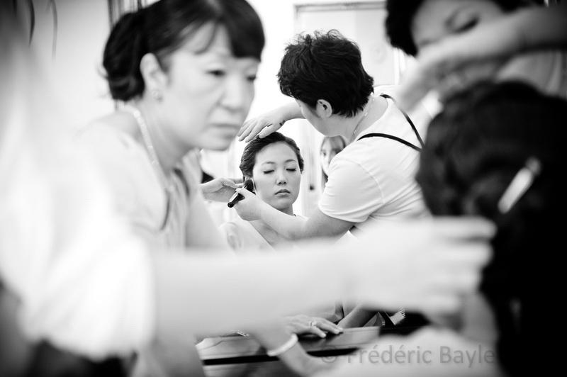 mariage prestige et photographe de reportage 02