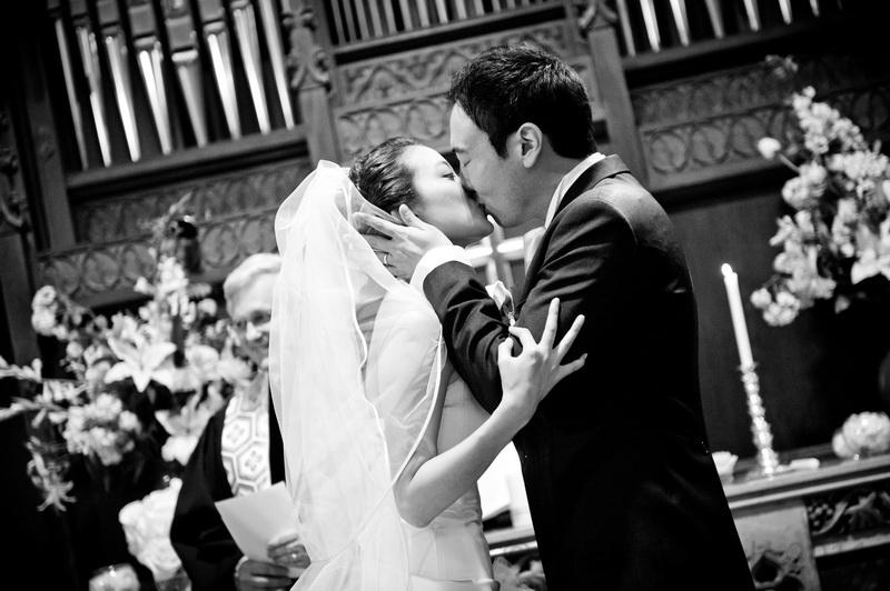 mariage prestige et photographe de reportage 03