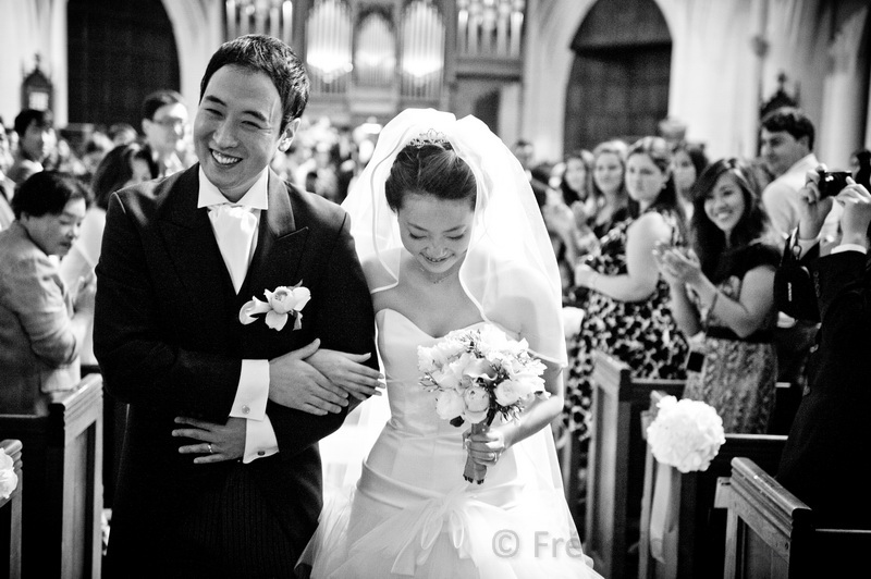 mariage prestige et photographe de reportage 04
