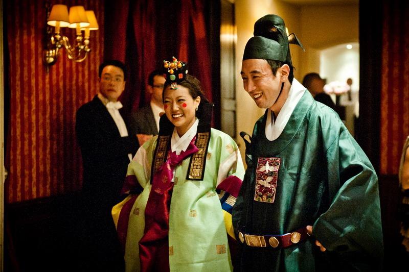 mariage prestige et photographe de reportage 07