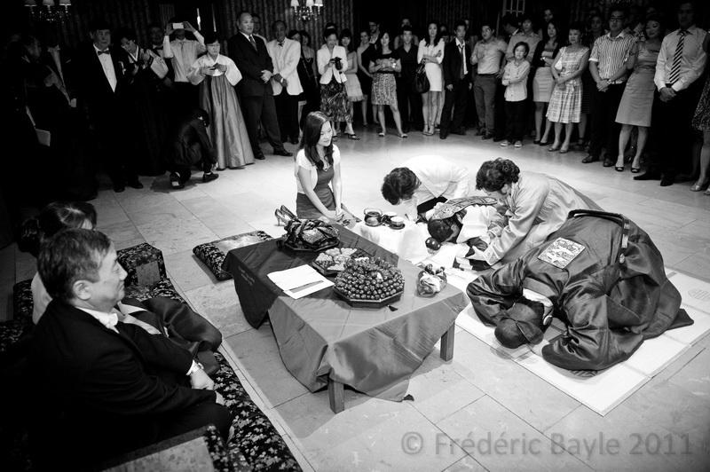 mariage prestige et photographe de reportage 08