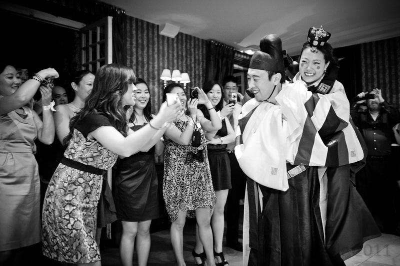 mariage prestige et photographe de reportage 09
