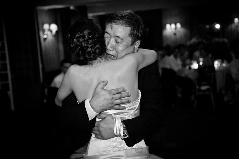 mariage prestige et photographe de reportage 11