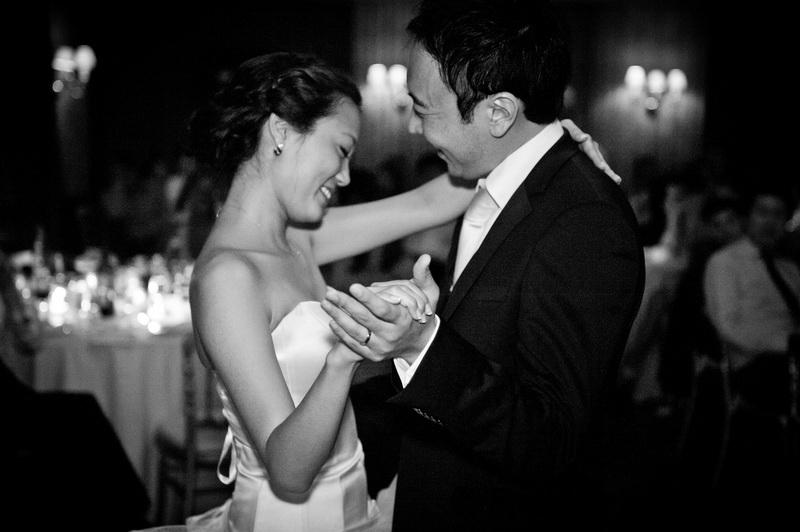 mariage prestige et photographe de reportage 12