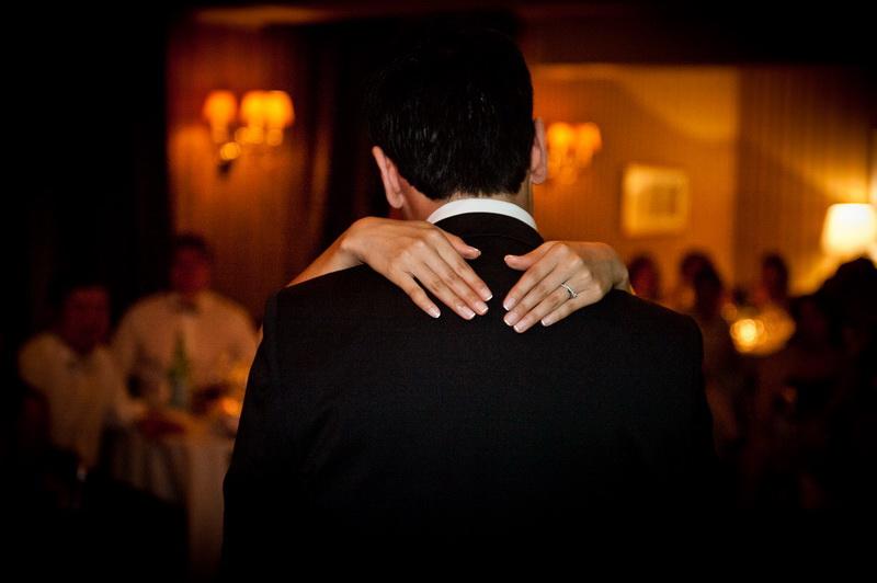 mariage prestige et photographe de reportage 13