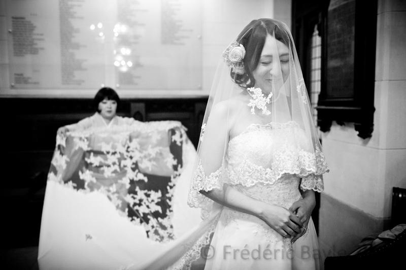 wedding photographer Paris 03
