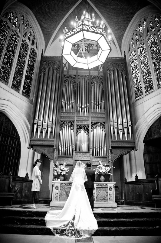 wedding photographer Paris 04