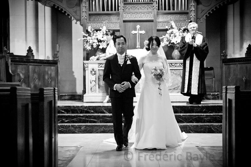 wedding photographer Paris 05