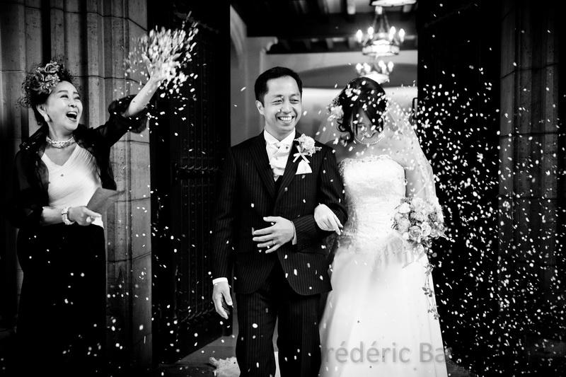 wedding photographer Paris 06