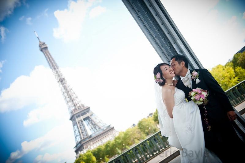 wedding photographer Paris 08