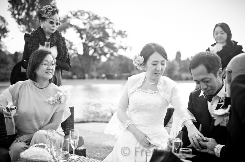 wedding photographer Paris 09