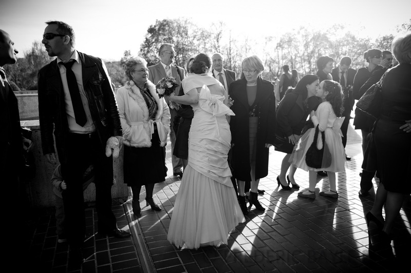 Photographe reportage de mariage Prieuré de Vernelle 02