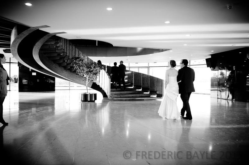 Photographe reportage de mariage Prieuré de Vernelle 03