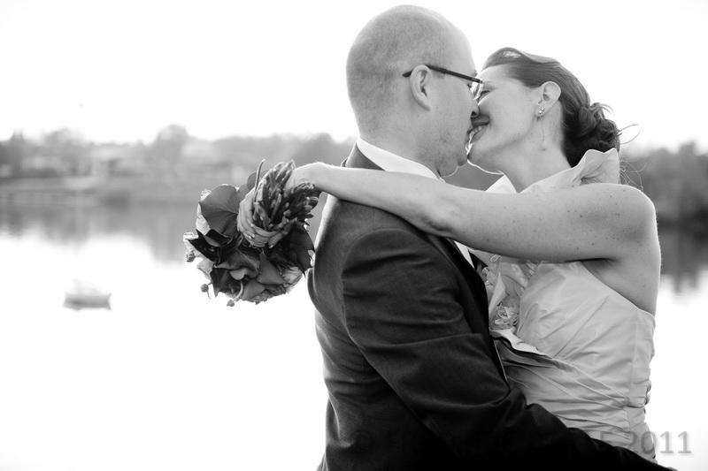 Photographe reportage de mariage Prieuré de Vernelle 04