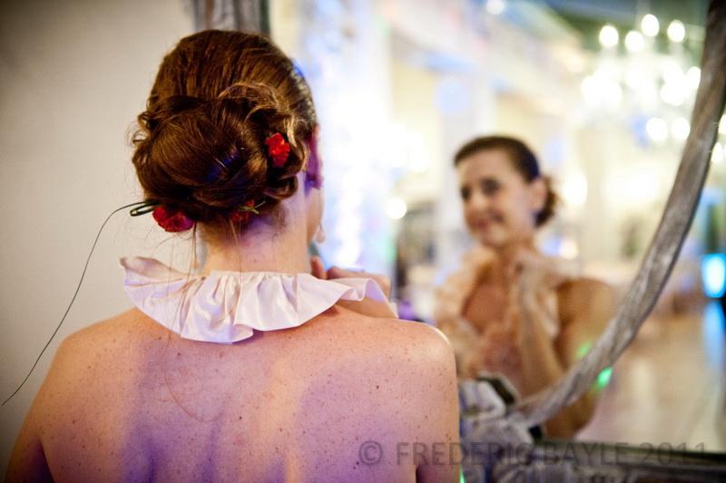 Photographe reportage de mariage Prieuré de Vernelle 05