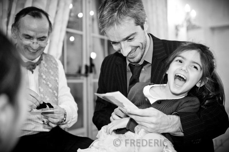 Photographe reportage de mariage Prieuré de Vernelle 08
