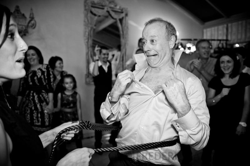 Photographe reportage de mariage Prieuré de Vernelle 12