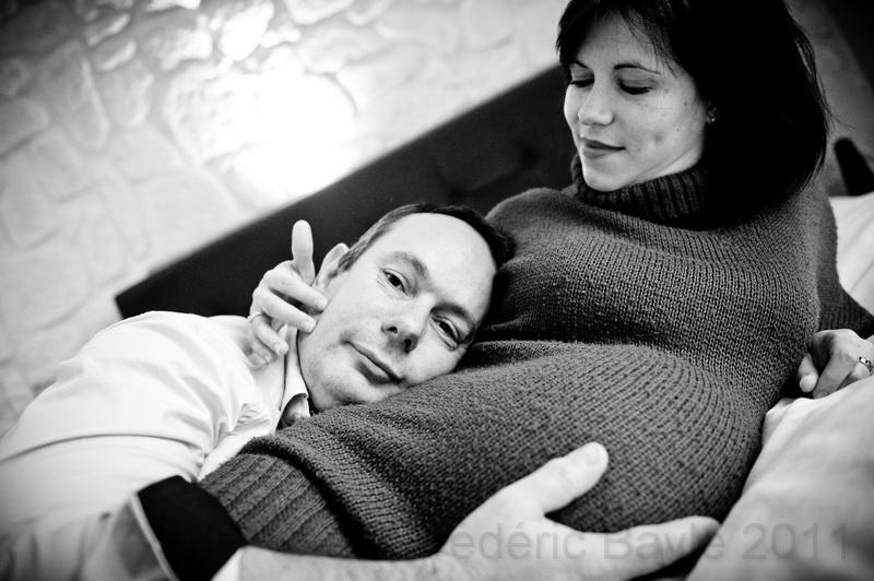 photographe grossesse femme enceinte ile de france 05
