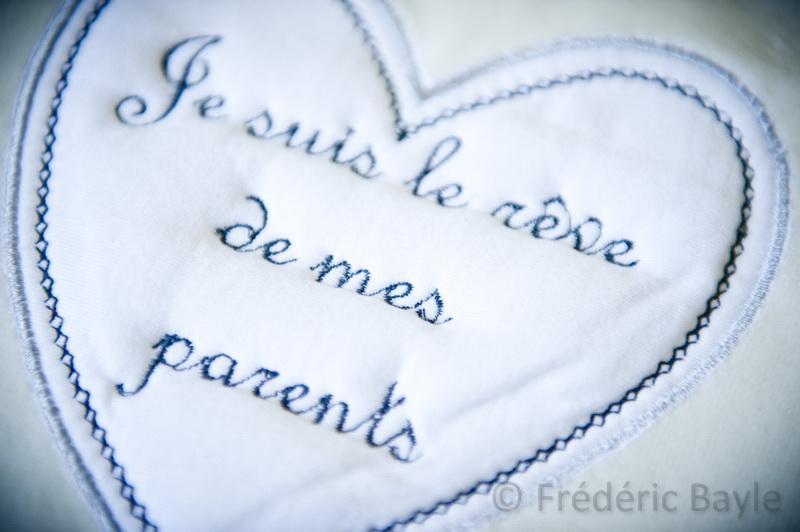 photos femme enceinte grossesse Paris 01