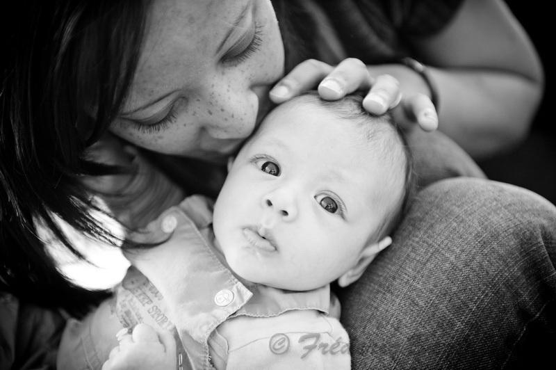photos bébé nouveau né 05