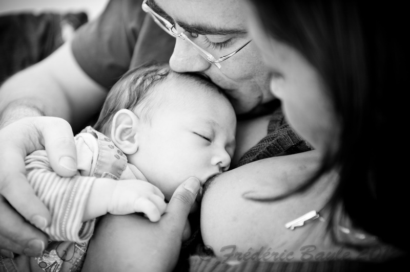 photos bébé nouveau né 03
