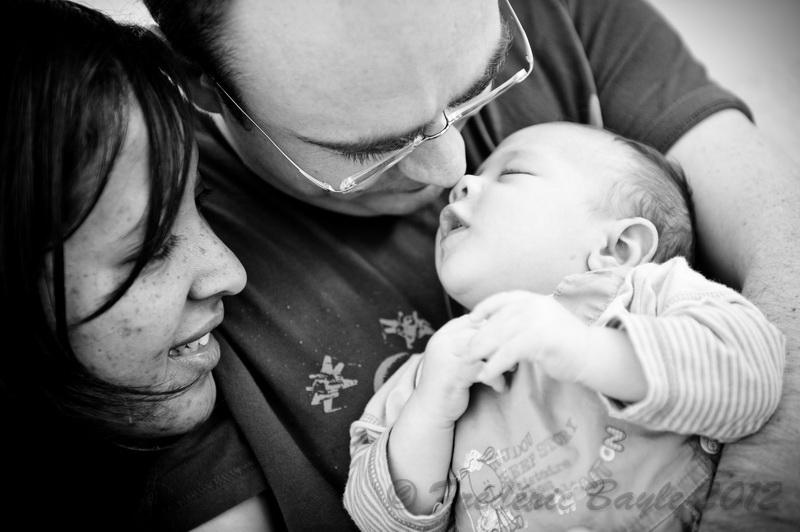 photos bébé nouveau né 07
