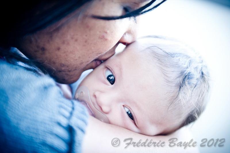 photos bébé nouveau né 04
