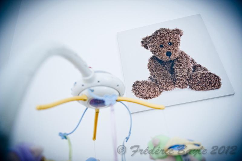 photos bébé nouveau né 01