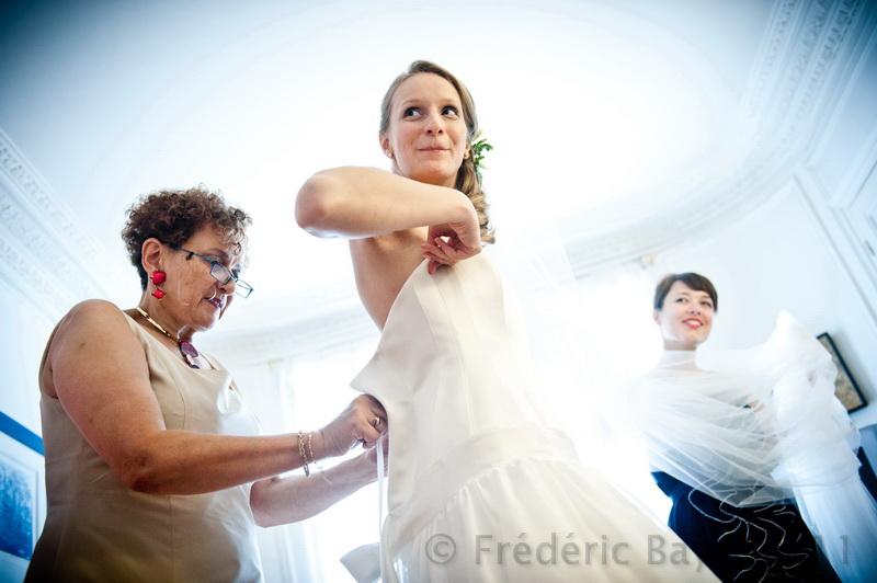 photos de mariage Paris Ile de france 003