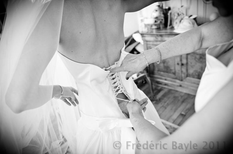photos de mariage Paris Ile de france 002