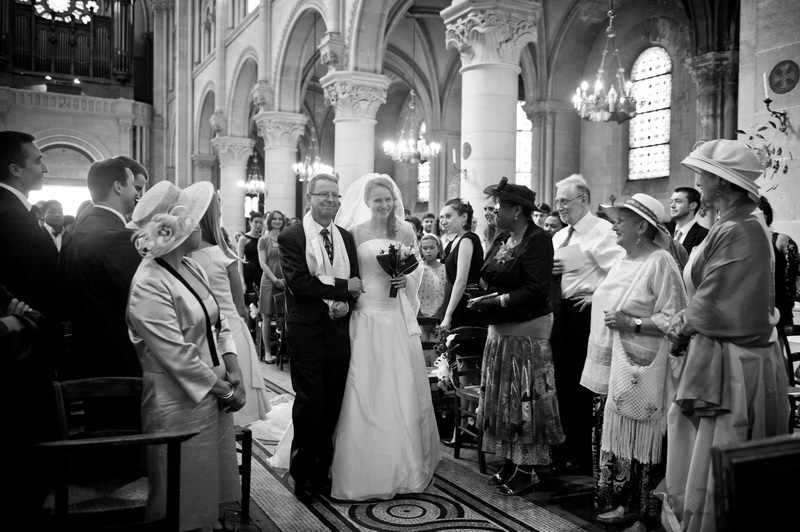 photos de mariage Paris Ile de france 005