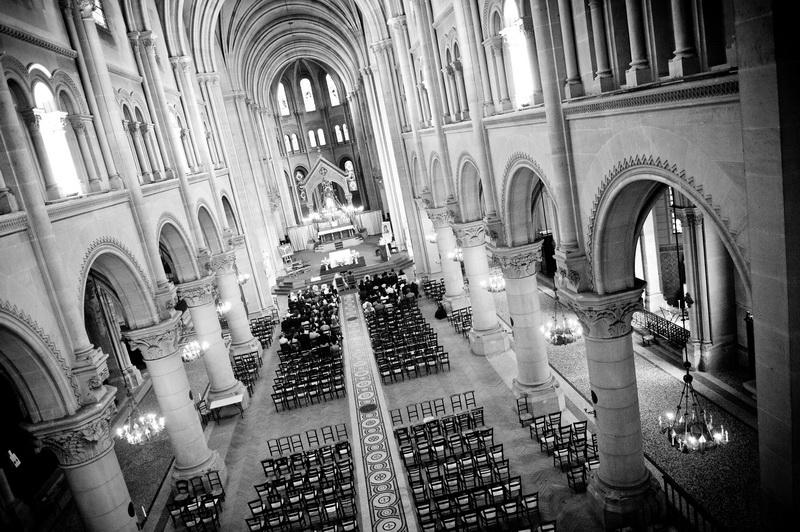 photos de mariage Paris Ile de france 004