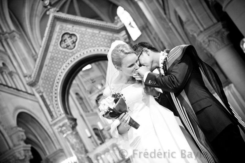 photos de mariage Paris Ile de france 006