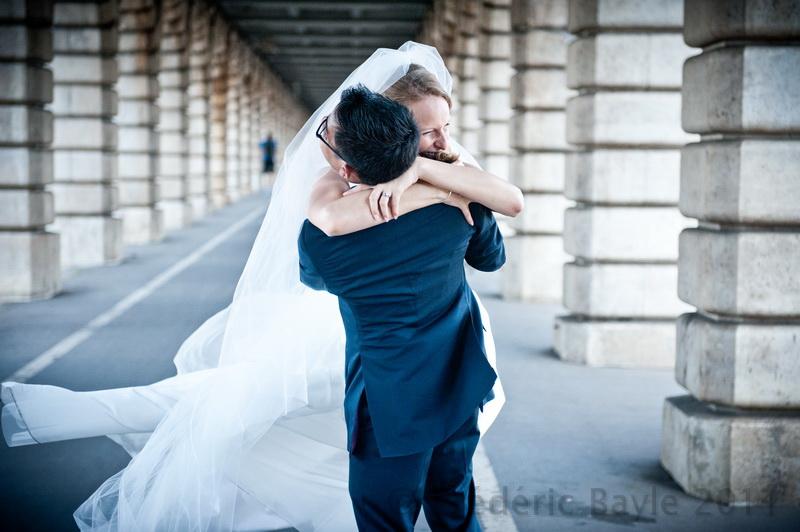 photos de mariage Paris Ile de france 008
