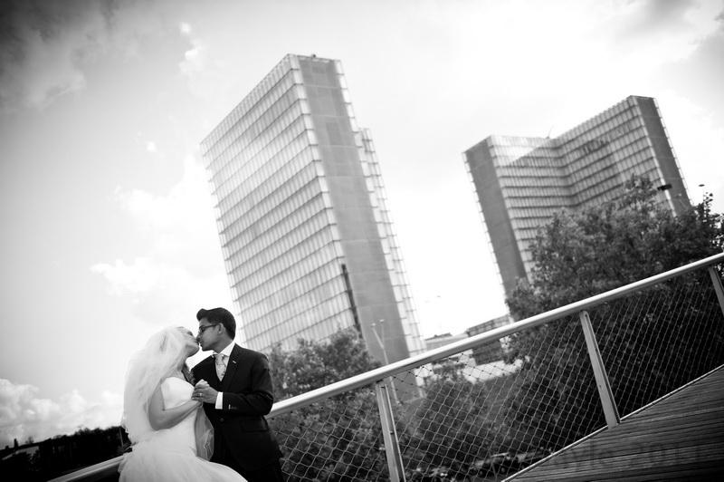 photos de mariage Paris Ile de france 007