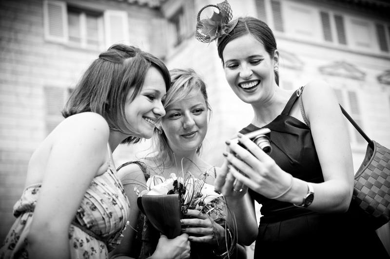 photos de mariage Paris Ile de france 012