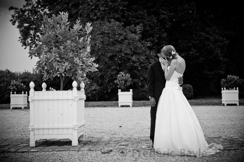 photos de mariage Paris Ile de france 009