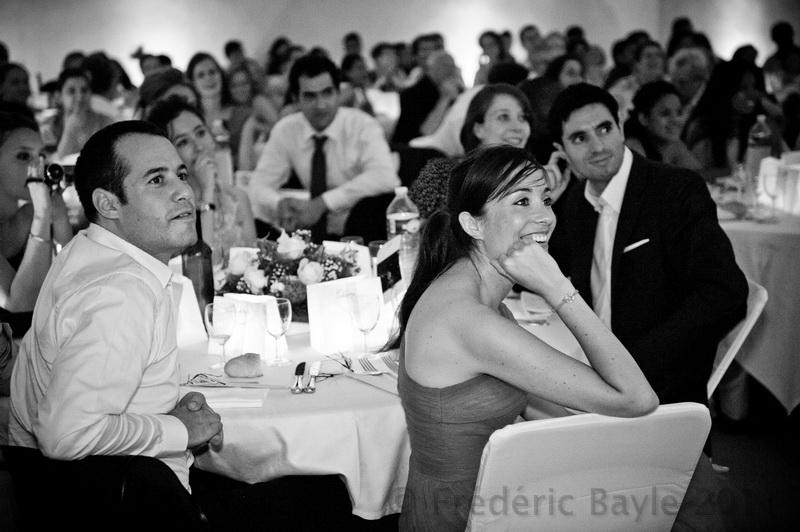photos de mariage Paris Ile de france 014