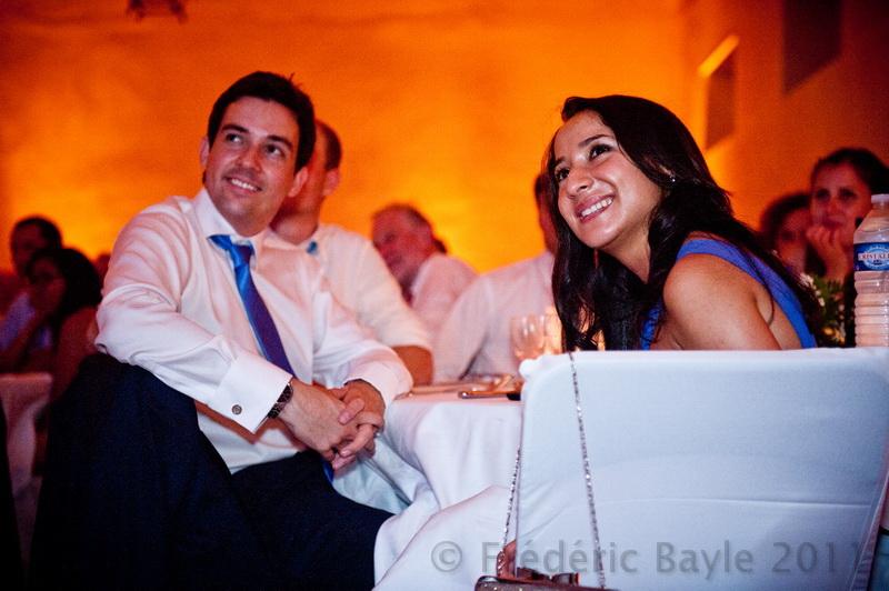 photos de mariage Paris Ile de france 015