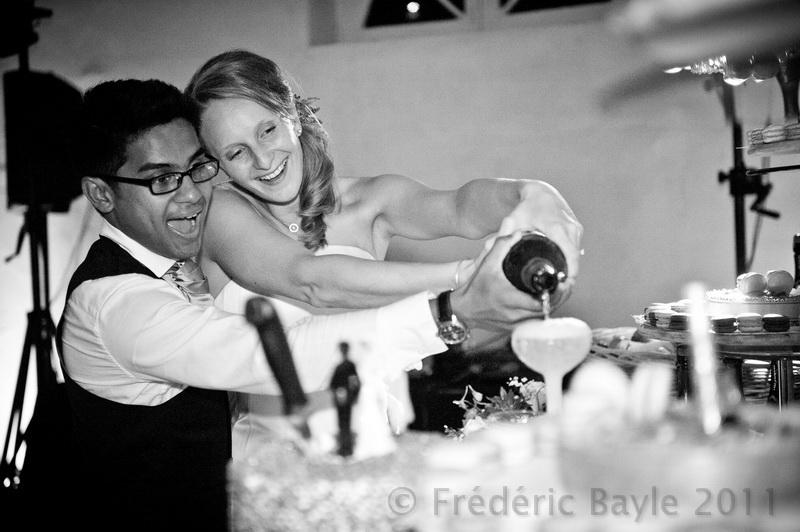 photos de mariage Paris Ile de france 016