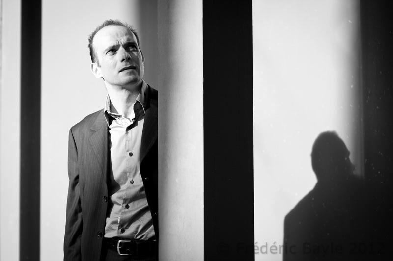 photographe portraits et photos portrait Paris 02