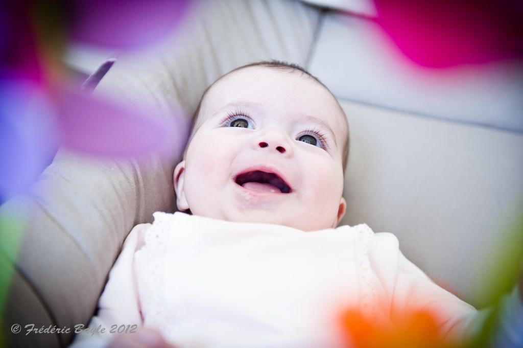 photographe maternité bébé Paris Ile de France 04