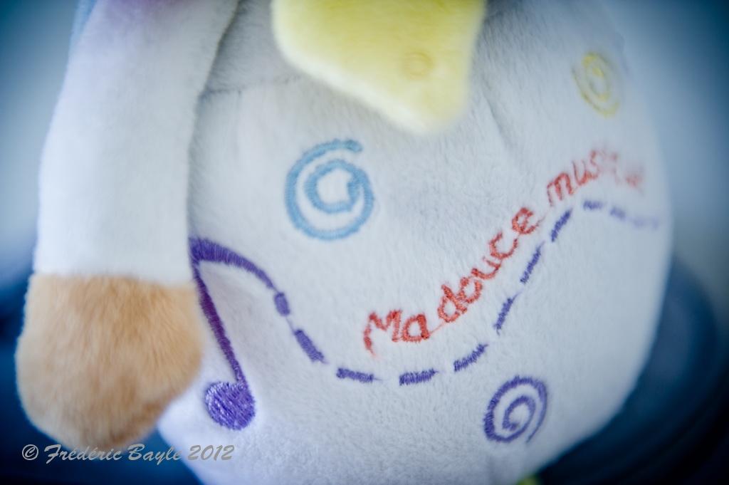 photographe maternité bébé Paris Ile de France 01