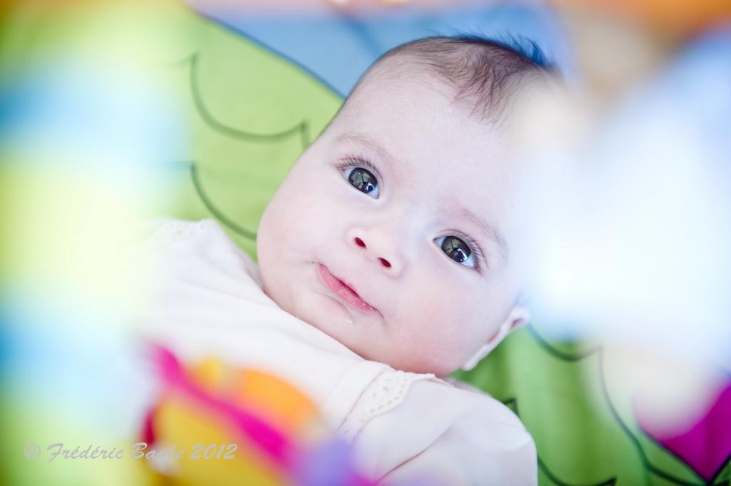 photographe maternité bébé Paris Ile de France 02