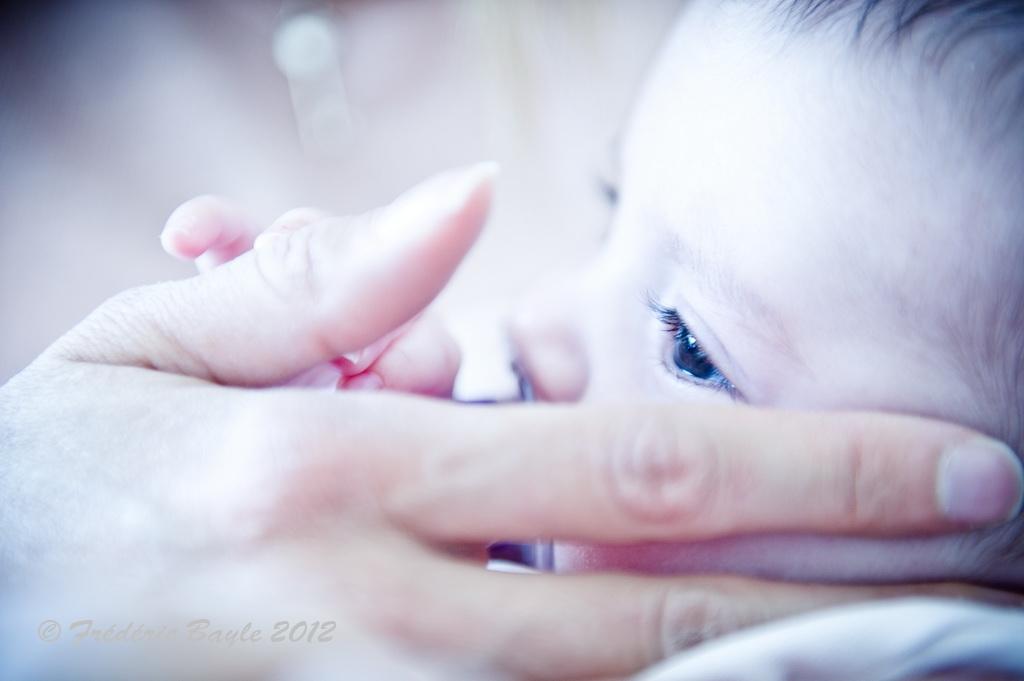 photographe maternité bébé Paris Ile de France 07