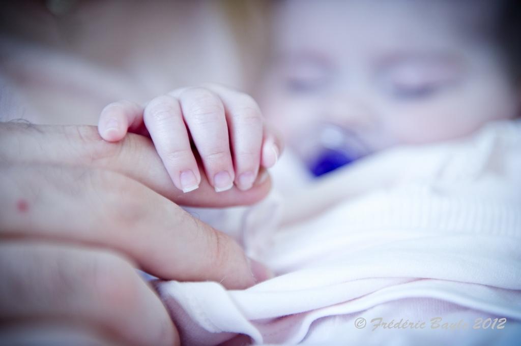 photographe maternité bébé Paris Ile de France 10