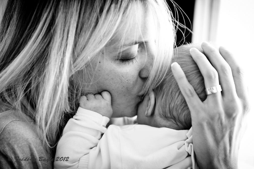 photographe maternité bébé Paris Ile de France 09